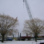 cranes-in-charlotte
