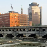 morning-watch-6-18-11-023-crane-on-broad-st-bridge