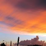 morning-8-1-11-wild-sky