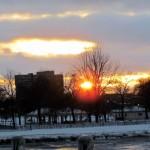 img_0386-sun-setting