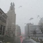img_1329-snowin
