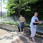 img_7326-sprinklers-went-off-on-us-lol