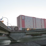 img_0688-pedestrian-bridge-from-lower-walkway