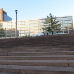 img_0690-rocky-steps-from-lower-to-upper-river-walkway