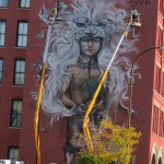 img_0692-being-painted-on-andrews-building-cool-eh