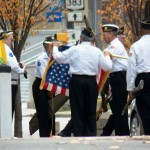 8-veterans-day-ceremony