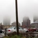 img_4118-foggy-city