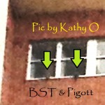 Pigott & BST at BS Taken by Kathy O - 12/18/12