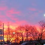 img_8899-sunrise