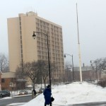 img_9091-south-and-east-sides-of-lake-tower-apartments-taken-from-voa