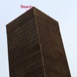 img_9351-beauty-on-xerox