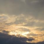 img_8380-horizon
