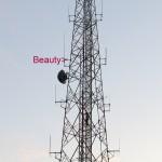 img_0006-beauty