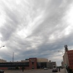 9-cold-front-moving-into-rochester-7-27-13
