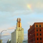 img_0007-end-of-a-rainbow