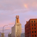 img_0008-end-of-rainbow-2