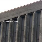 Beauty on South Side of Xerox 9-13-13