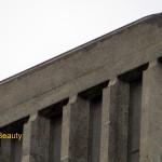 img_0094-beauty