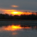6-sunset-at-buck-pond-10-29-13