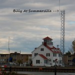 8-billy-at-summerville-10-27-13