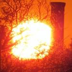 img_0009-the-sunrise