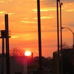 img_0017-sunrise