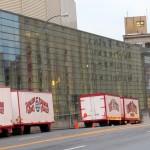img_0034-circus-trucks