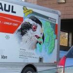 img_0053-u-haul-truck
