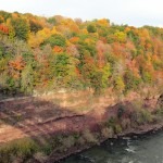 img_0090-genesee-gorge-north-of-driving-park