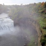img_0091-heavy-mist-from-lower-falls-today
