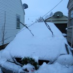 img_0003-telephone-line-came-down-from-heavy-snow-draped-across-my-car