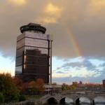 img_0020-rainbow