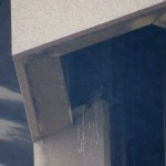 img_0029-beauty-in-elevator-shaft