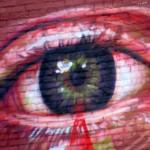 img_0120-i-got-my-eye-to-the-sky