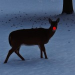 Rudolph 12-25-13
