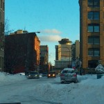 1-snowy-rochester-1-3-14