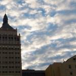 Kodak Office Tower 1-4-141