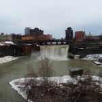 High Falls 1-11-14