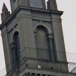 Beauty on Kodak Office Tower 1-12-14