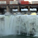 img_0001-mostly-frozen-high-falls
