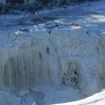 img_0046-frozen-lower-falls