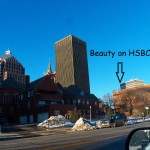 Beauty on HSBC 2-28-14