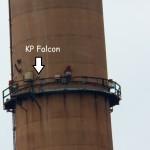 KP Falcon 3-28-14