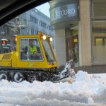 img_0007-plowing-sidewalk-at-powers-building
