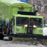 img_0096-plow-that-snow