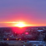 img_0001-sunrise