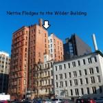1-nettie-fledges-to-wilder-bldg-6-30-14