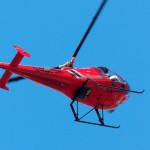 10-helicopter-came-thru-really-low-6-27-14