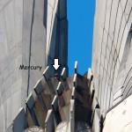 4-mercury-in-the-tsb-gridwork-6-27-14