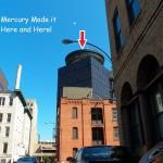 8-mercury-to-ocsr-and-cross-rds-bldg-6-27-14